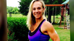 New twist in murder of Texas fitness instructor