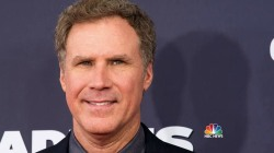 Will Ferrell Pulls Out of Controversial Ronald Reagan Alzheimer's Movie