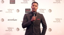 On the Carpet: Nate Parker Discusses Activism, Innovation