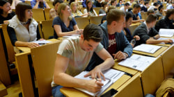 The 5 Best College Majors for the Money