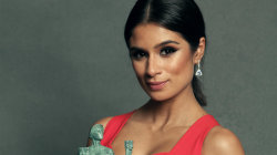 Diane Guerrero: 'There Are Citizen Children, Like Me, Who Are Left Behind'