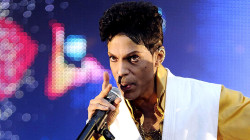 Listen to the Control Tower Allow Prince's Emergency Landing