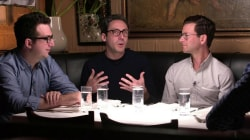 The Warby Parker founders earned millions by making glasses more affordable