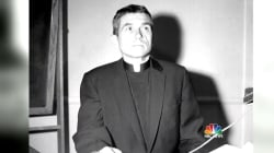 Daniel Berrigan, Jesuit Priest Who Opposed Vietnam War, Dead at 94