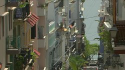 Puerto Rico to default on $422 million debt payment Monday