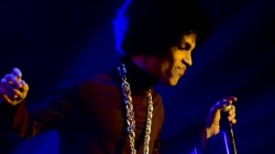 Prince's Team Sought Addiction Doctor's Help, Lawyer Says