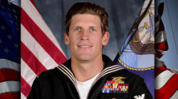 Video emerges of firefight where Navy SEAL Charlie Keating was killed by ISIS
