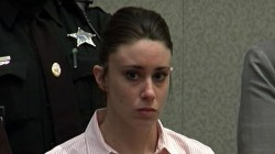 Casey Anthony case, 5 years later: Her attorney and judge discuss the verdict