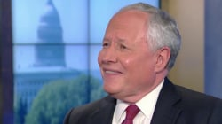Kristol: Trump should not be commander-in-chief