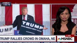Can Trump Unite GOP?