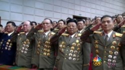 Inside North Korea: Kim Jong-un Opens Historic Party Congress