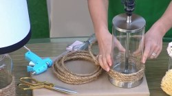 Budget-friendly DIY projects for your home