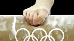 IOC: 31 Athletes Caught Doping in Retests of Beijing Olympics Samples