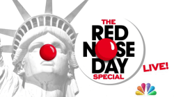 Red Nose Day: Help TODAY lift kids out of poverty
