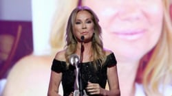 Kathie Lee and Natalie Morales win Gracie Awards!