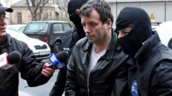Notorious hacker 'Guccifer' expected to plead guilty
