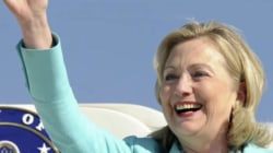 Rep. King: Clinton emails 'highly sensitive'