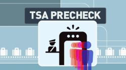 Is TSA PreCheck the Answer to Long Airport Lines?