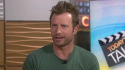 3 things Dierks Bentley has to do during a concert