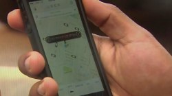 Uber to phase out 'surge pricing'