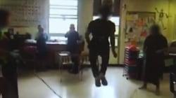 School Defends 'Cat Intestine Jump Rope' Lesson