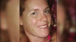 Search For Missing Mom's Body Intensifies