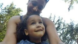 Mom Dies While Trying Saving Son From Falling
