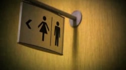 Texas Joins Bathroom Bill Debate