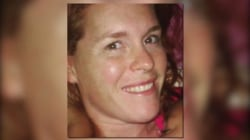 Florida Missing Mom's Remains Found