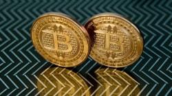 Satoshi Nakamoto No More: Bitcoin Founder Revealed