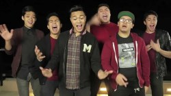 Life Stories: The Filharmonic