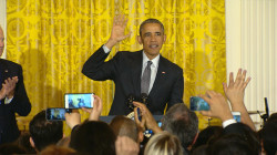 Obama Uses Cinco de Mayo Celebration to Highlight His Accomplishments