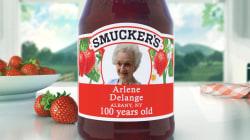 Al Roker celebrates milestone birthdays, anniversaries: May 31, 2016