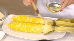 Cook corn three ways for your Memorial Day barbecue