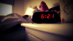 Battling insomnia? New study recommends therapy, not pills