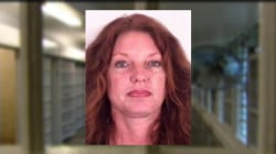 Affluenza teen's mom indicted for helping her son leave country
