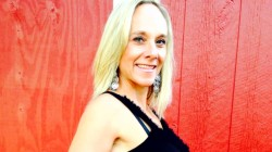 Texas fitness instructor murder: Facebook requests sent from victim's account