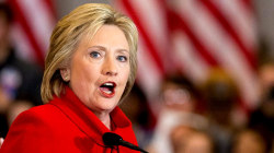 Analyst: Hillary Clinton will gain support if Sanders leaves race