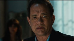 'Inferno': TODAY offers exclusive first look at next 'Da Vinci Code' sequel