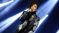 Alicia Keys returns with new single 'In Common'