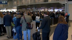 TSA chief set for Capitol Hill grilling over long security lines