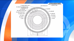 Sony files patent for contact lenses that take photos