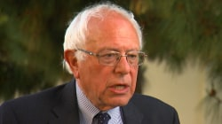 Bernie Sanders: 'Of course' Democratic convention will be messy