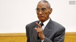 81-Year-Old Man Convicted of Murder Exonerated After 52 Years