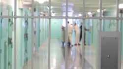 See Inside Salah Abdeslam Prison