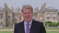 Earl Charles Spencer: Queen Elizabeth has respect and love