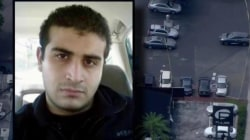 Orlando Gunman Turned Over Share of House to Sister for $10