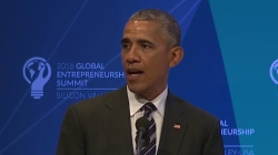 Obama: Relationship with UK will endure after 'Brexit'