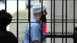 Adnan Syed, Featured in 'Serial' Podcast, Granted New Trial