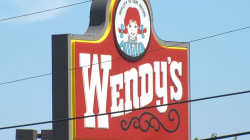 Pregnant Wendy's Manager Beaten
